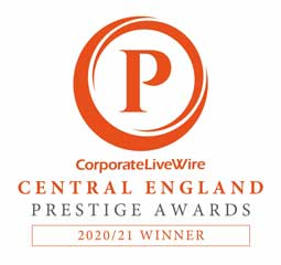 Central-England-Prestige-Awards-Winners