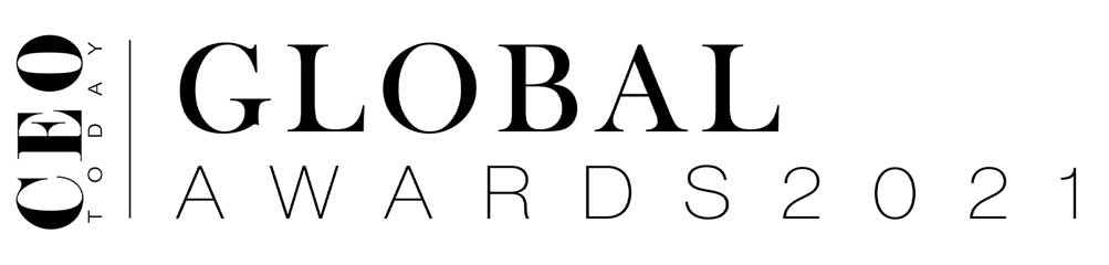 ceo-global-awards-2021